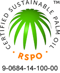 Check our progress at www.rspo.org